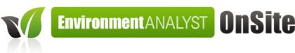 ea-onsite-logo