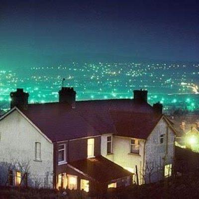 light-pollution
