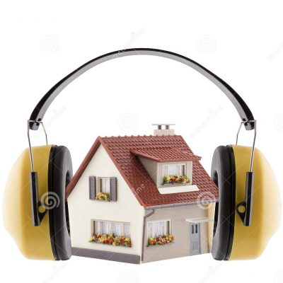 noise-protection-the-home