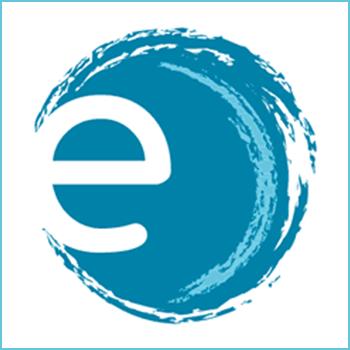 logo-ep-uk