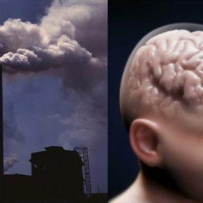 air-pollution-brain-450x300