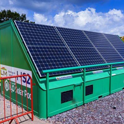 hs2-solar-panel-pod