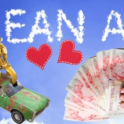 i-love-clean-air