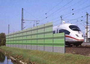 noise-and-hs2