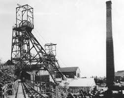 scottish-mines