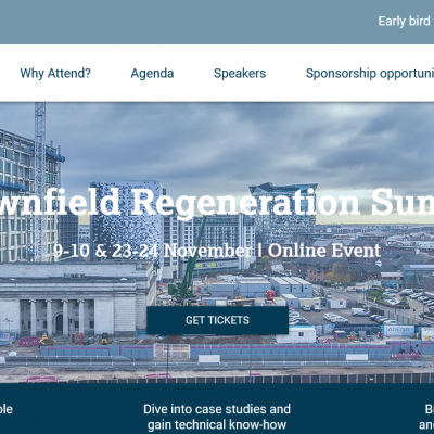 brownfield-regeneration-summit