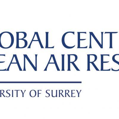 global-centre-for-clean-air-blue-gold-sub-brand